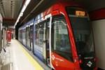 İstanbul'daki hangi metro hattı ne zaman açılacak?