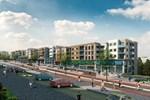 Emlak Konut 'Bizim Mahalle' projesini hayata geçiriyor