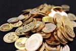 Çeyrek altın üretimi son 4 yılın zirvesinde