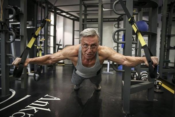 Emekli ikramiyesinin kapsamı genişliyor