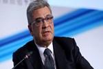 Cumhurbaşkanı Başdanışmanı Ertem: Merkez Bankası gerekeni yapacak