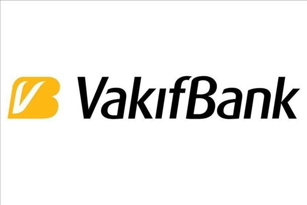 VakıfBank konut kredi faizini yüzde 0,98'e indirdi