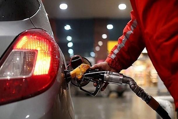 Benzine, motorine ve LPG'ye zam!