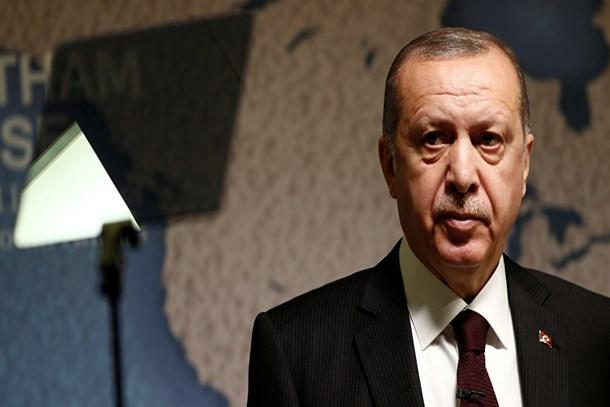 Financial Times'tan Türkiye manşeti! Yatırımcılar artık...