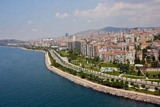 Anadolu Yakası'nın en ucuz ilçeleri Kartal, Pendik ve Tuzla oldu