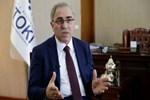 TOKİ Başkanı Turan: AKM 2 ay içinde ihaleye çıkacak