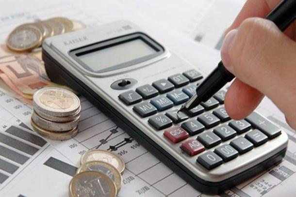 Konut kredisi kullanan kişi sayısı 2,5 milyona ulaştı