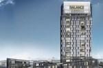 Balance Güneşli ofis fiyatları 371 bin TL'den başlıyor