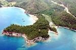 Antalya'daki o otel projesine Danıştay, 'dur' dedi