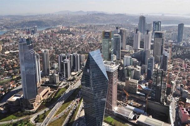 İstanbul'da silueti bozan yapılar yıkılacak!