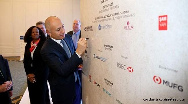 <strong>Erman Ilıcak-</strong> <em>Rönesans Holding</em>- 4 milyar dolar
