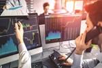 Ekonomik kriz mi dış güç saldırısı mı?