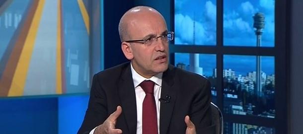 'Türkiye artık piyasalarla inatlaşmayacak'
