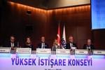 Türk iş dünyasından 'acil reform' çağrısı