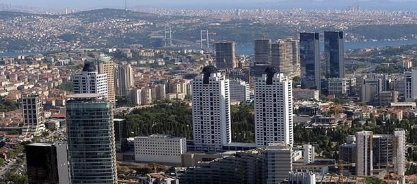 İstanbulluların yüzde 79'u kirasını ödemiyor