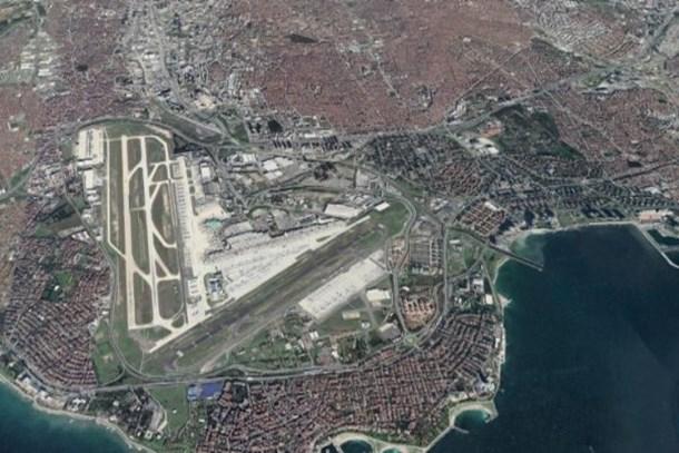 İstanbul yeşile doyacak! 3 milyon ağaç dikilecek