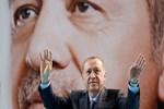 Erdoğan'ın ekonomi planı netleşiyor: Yönetim, tek elde toplanacak