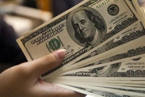 Dolardaki düşüş hızlanabilir