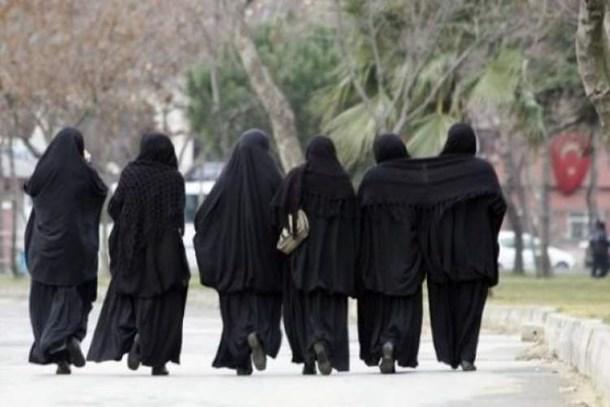 'Türkiye'nin kadınlara özel ilk AVM'si' İstanbul'da açılacak