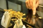 Altın da tutulamıyor! Çeyrek 300 lirayı geçti