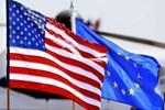 AB ve ABD ticaret savaşına hazırlanıyor