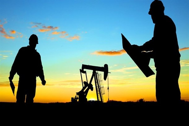 Bir ilde daha petrol aranacak