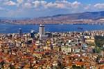 İzmir konutta İstanbul'u solladı