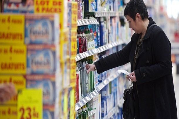 Türkiye'nin satınalma gücü AB'nin yüzde 35 altında