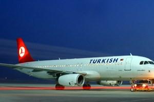 Türkiye'nin en değerli 10 markası açıklandı