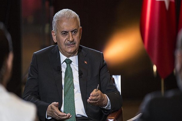'Türkiye ekonomisi çok sağlam'