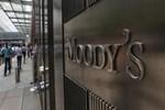 Moody's TOKİ'yi izlemeye aldı