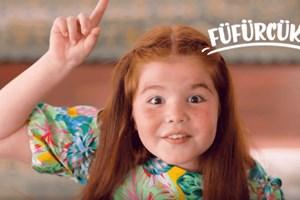 Baymak 'Füfür Füfür Klima' filmiyle yayında