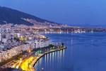 İzmir'de konut satışları hareketlenecek