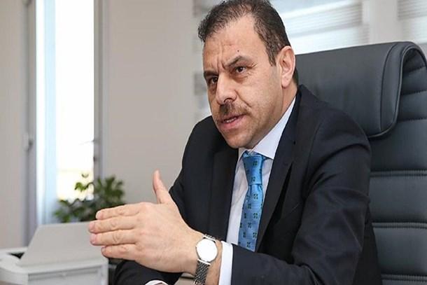 TMSF'den Türk Lirası kararı