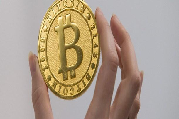 13.5 milyon dolarlık kripto para çalındı