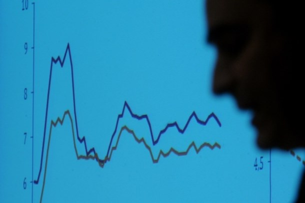 13 maddede yeni ekonomi politikası