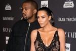 Kim Kardashian ve Kanye West evlerini satıyor
