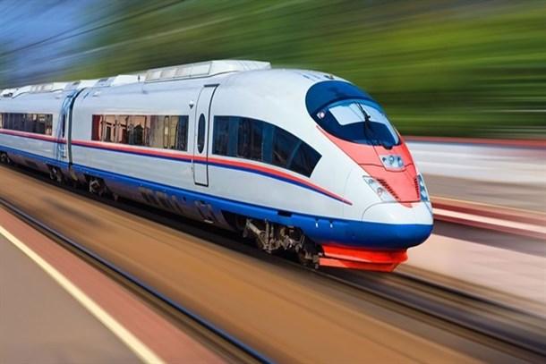 Halkalı-Kapıkule arasına hızlı tren geliyor