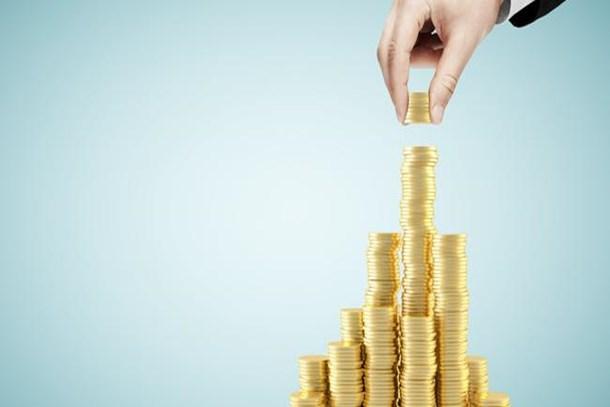 Yabancı yatırımcı teşvik edilmeli