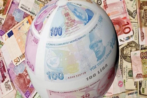 Muhalefetten 'ekonomide acil tedbir' çağrısı