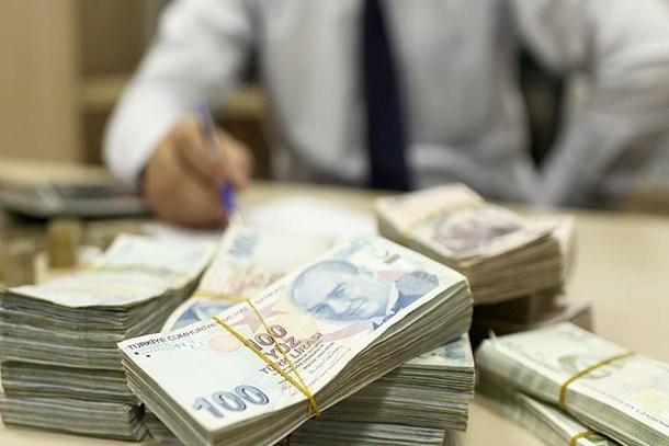 Maliye Bakanlığı 'vergi borçlularını' açıklayacak