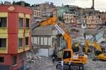 İzmir'de 13 mahalleye kentsel dönüşüm müjdesi!
