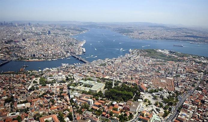 Türkiye Veri İşleme Merkezi'nin (TUVİMER) gayrimenkul sektöründeki nitelikli veri eksikliğini...