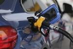 Benzine 46 kuruş zam