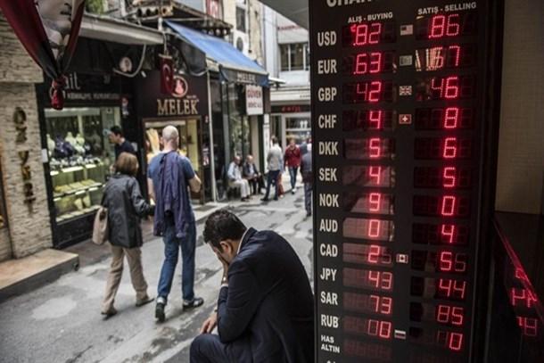 Piyasanın ateşini söndürmek için 16 önlem