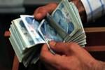 Nakdi krediler yüzde 23 arttı