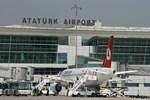 İsrail'den en fazla uçuş Türkiye'ye