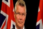 Yeni Zelanda yabancılara ev satmayacak