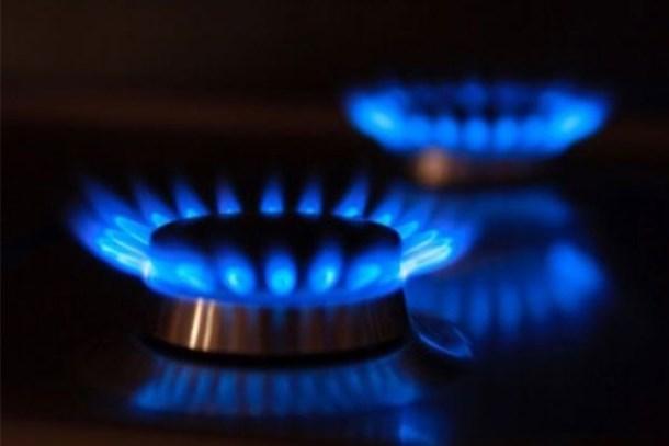 Konut doğalgazına yüzde 9 zam