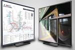 'Gayrettepe-Bağcılar metrosu bu yıl açılıyor'